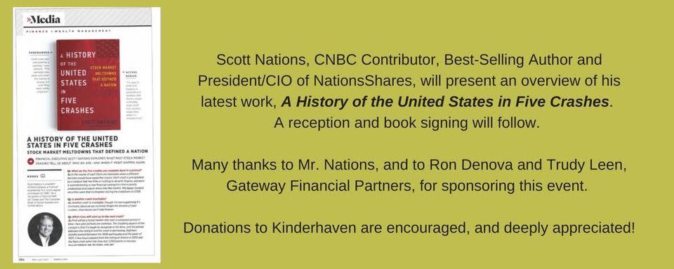 Scott Nations Info